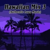 Hawaiian Mix 3 Song