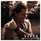 Volv A Nacer - EP Songs