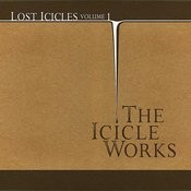 Lost Icicles, Vol.1 Songs