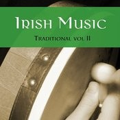 Irish Music - Traditional, Vol. 2 Songs