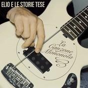 La Canzone Mononota Songs