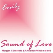 Sound Of Love (Morgan Cardinale & Christian Wilson Main Mix) Song