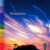 Meditations Songs