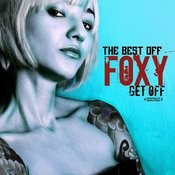 The Best Of: Get Off Songs