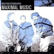 Maximal Music Songs