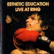 Live At Ring Songs