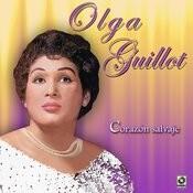 Corazon Salvaje Songs