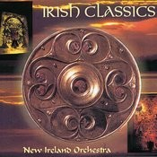 Irish Classics Songs