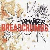 Breadcrumbs Songs