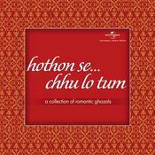 Hothon Se Chhu Lo Tum Songs