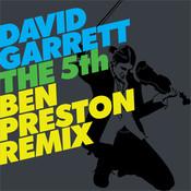 The 5th (Ben Preston Remix) Songs