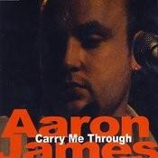 Carry Me Through - Single Songs