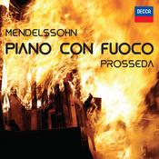 Piano Con Fuoco Songs