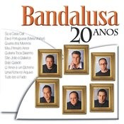 20 Anos Songs
