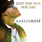 Just The Way You Are Songs