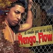 El Combo Que No Se Deja- Volumen 1 Songs