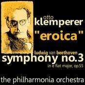 Beethoven: Symphony No. 3 In E-Flat Major Songs