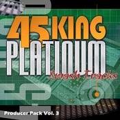 Platinum Smash Hits Vol. 3 Songs