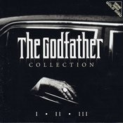 The Godfather Collection Songs