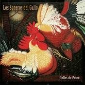 Gallos De Pelea Songs