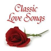Classic Love Songs Songs
