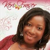 Keri Fraser Songs