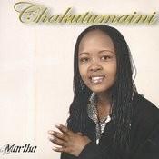 Chakutumaini Songs