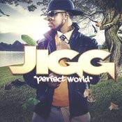 Perfect World Songs