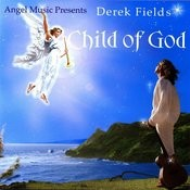 Child Of God Songs