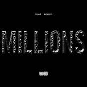 Millions Songs