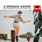 A Swingin' Safari (Remastered) Songs