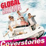 Coverstories Songs