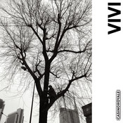 Vivi Remixed Songs