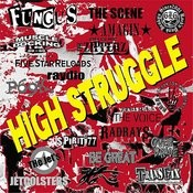 High Struggle Songs