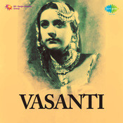 Vasanti Songs