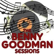 The Benny Goodman Sessions Songs