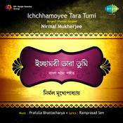 Ichchhamoyee Tara Tumi (various Artistes) Songs