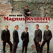 Mera med Magnus Kvintett Songs