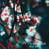 Will Do Songs
