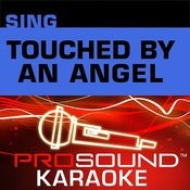 Testify To Love (Karaoke With Background Vocals) [In The Style Of Wynonna] Song