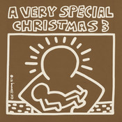 A Very Special Christmas 3 Songs