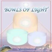 Bowls Of Light Songs