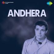 Andhera Songs