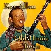 Old Home Town Songs