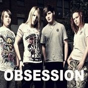 Obsession Songs