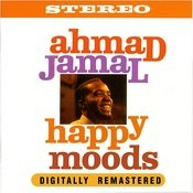 Happy Moods Songs