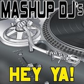 Hey Ya! (Instrumental Mix) [Re-Mix Tool] Song