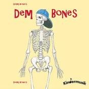 Dem Bones Songs