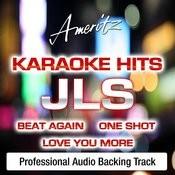 Karaoke Jls Songs