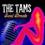 Soul Greats Songs